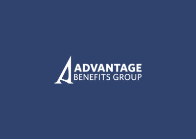 Advantage Benefit Group