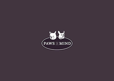 Paws In Mind