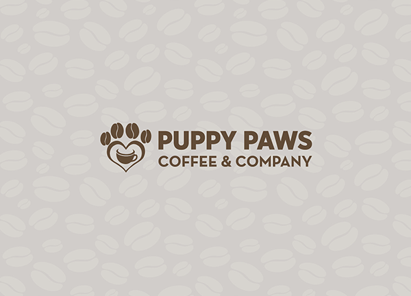 Puppy Paws Coffee & Company