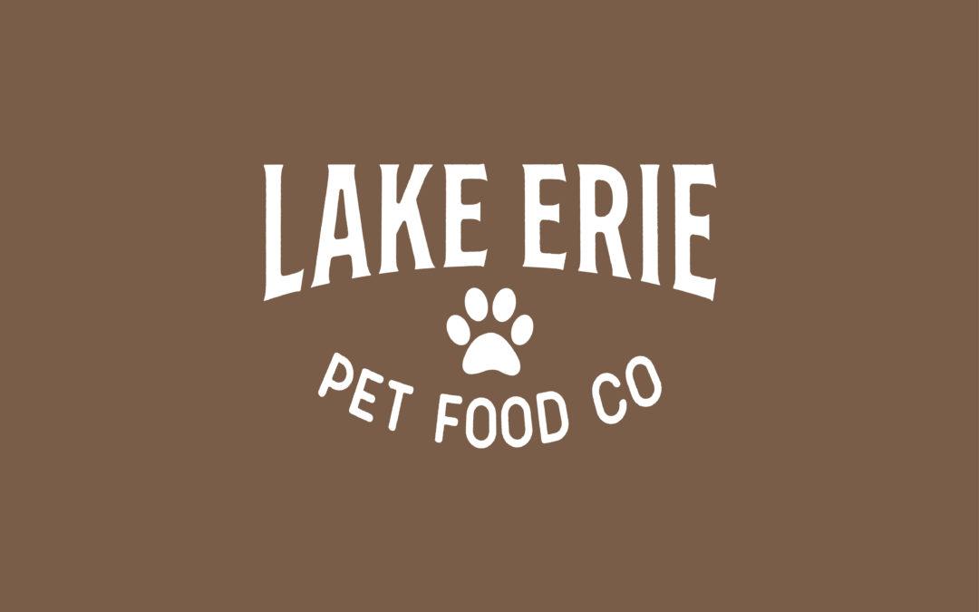 Lake Erie Pet Food Co