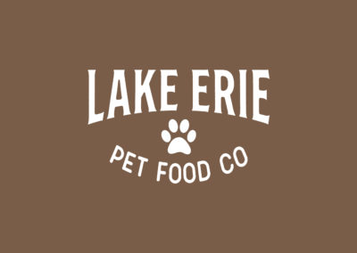 Lake Erie Pet Food Co