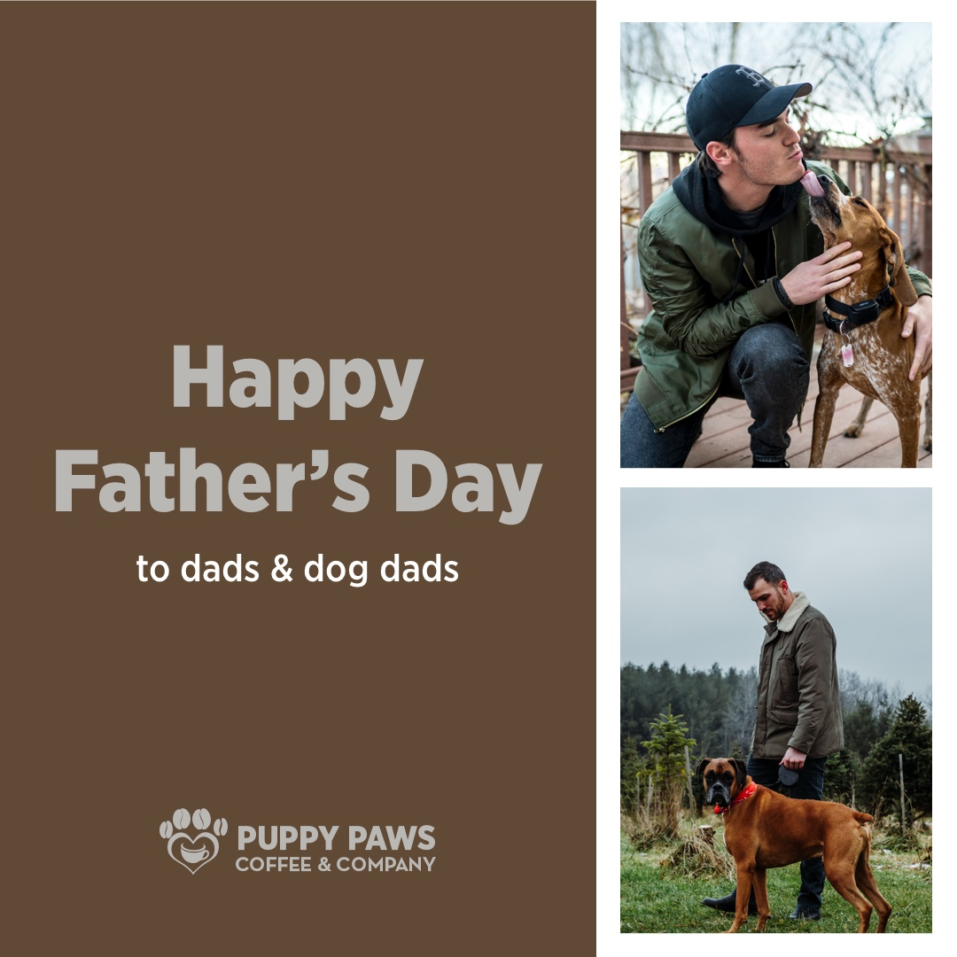 June 16th Fathers Day
