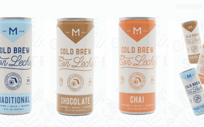 5 Brands That are Crushing the Packaging Game