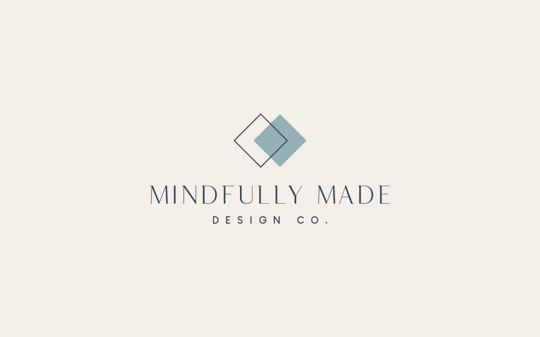 Mindfully Made