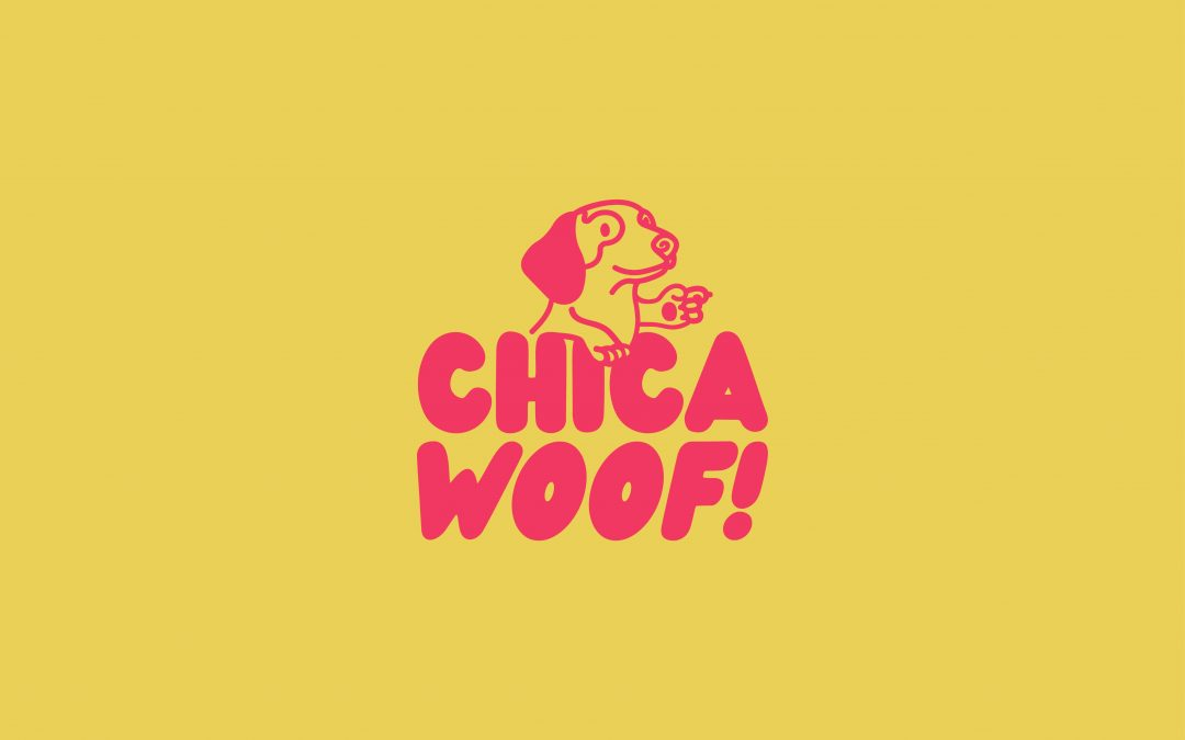 Chicawoof!
