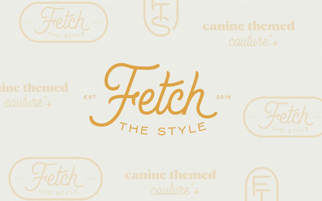 Fetch The Style
