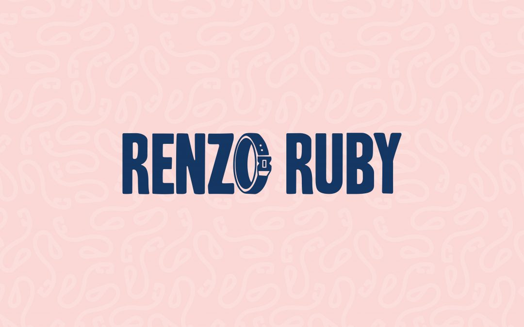 Renzo and Ruby