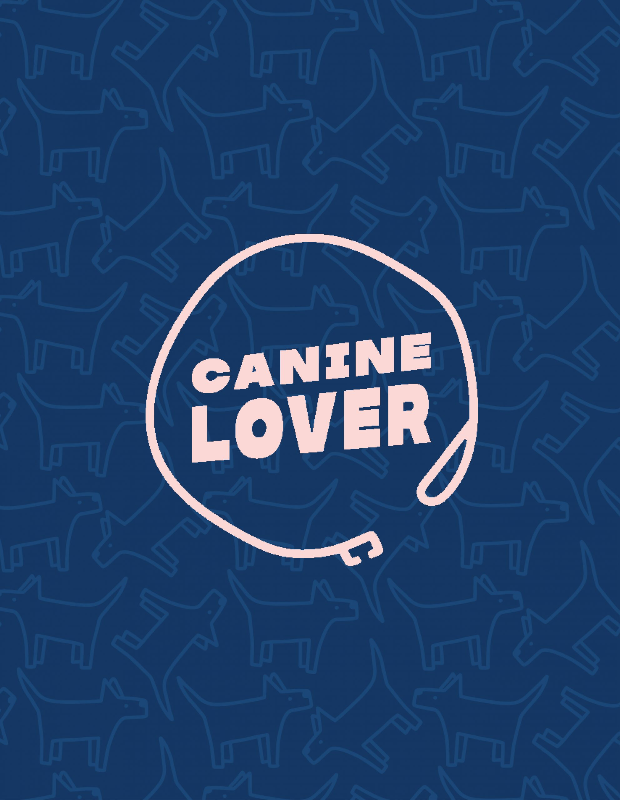 Canine Lover
