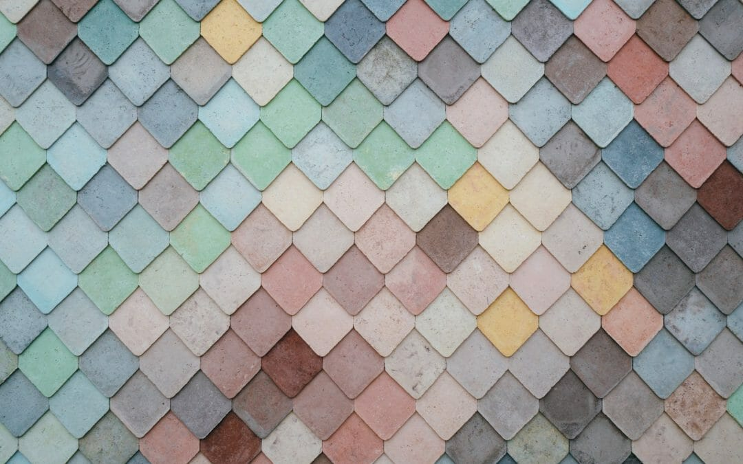 What Color Palettes Say About Your Brand