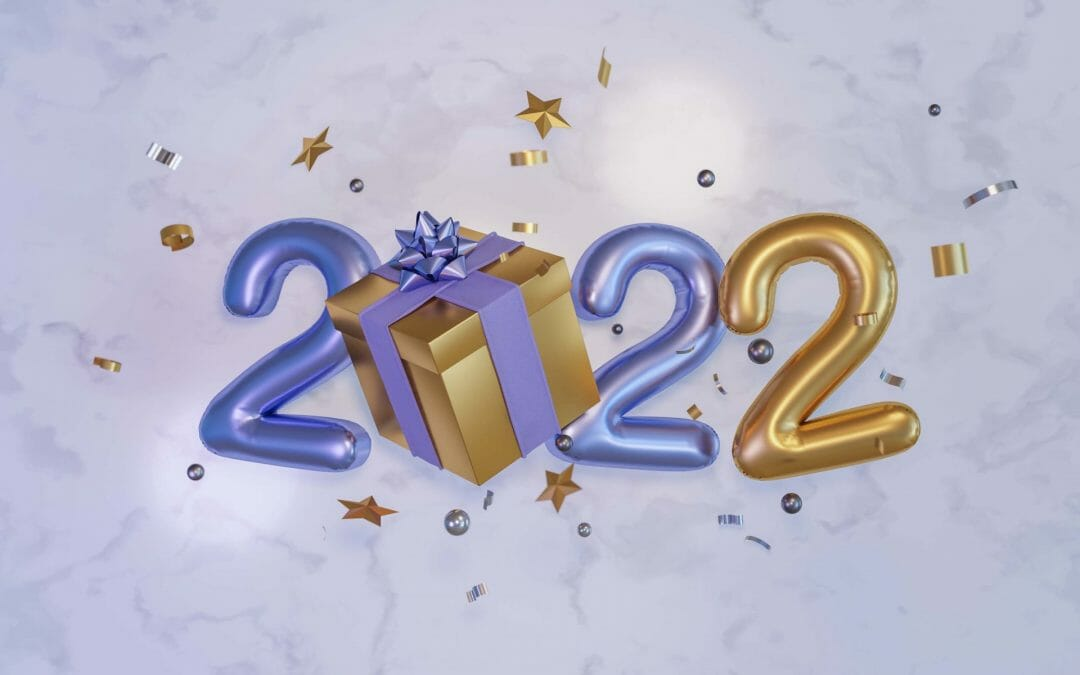The Ultimate List of 2022 Holidays You Can Use in Your Marketing